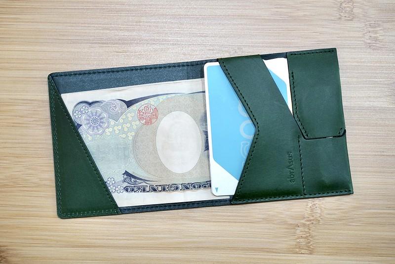 キャッシュレス財布 abrAsus_04
