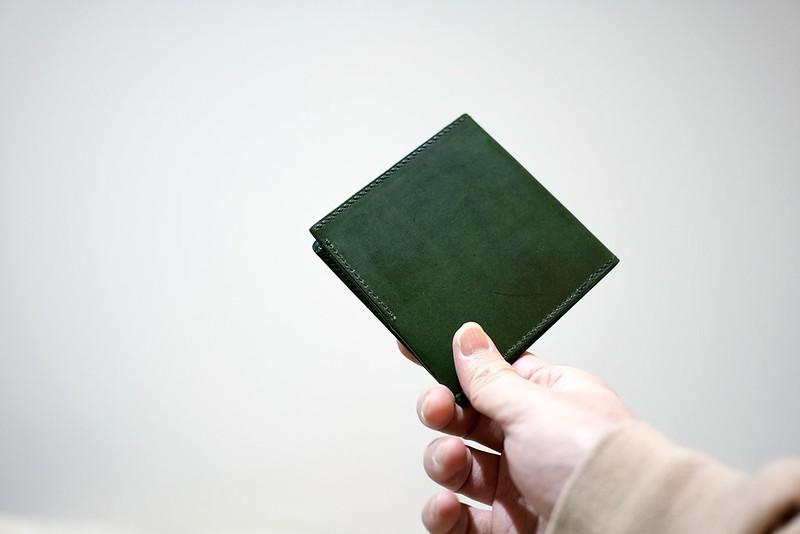 キャッシュレス財布 abrAsus_02