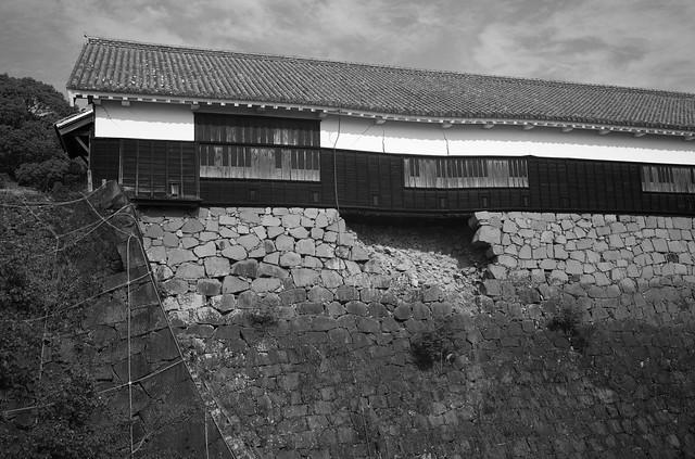 Leica M10Monochrom + Summicron-M35mm