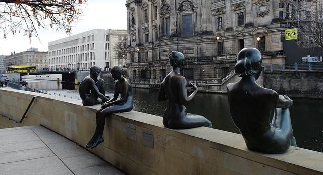 Berliners