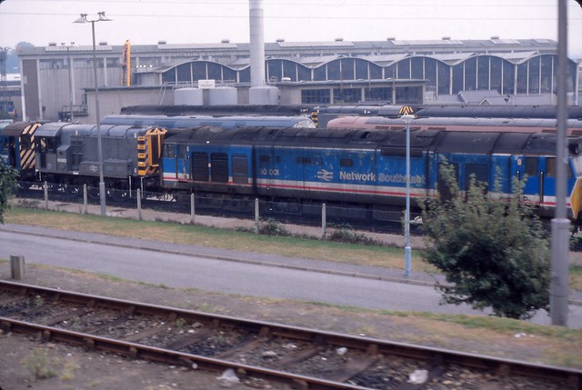 RS5036 08663 , 50001 PLYMOUTH LAIRA TMD WED 11.09.1991