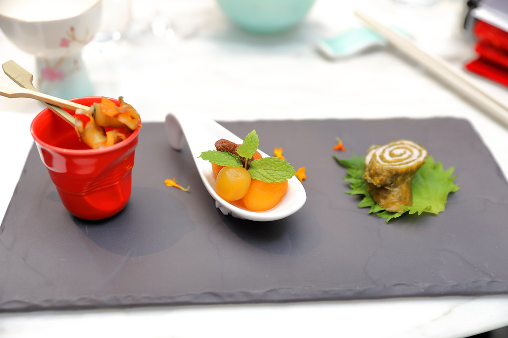 YiRestaurant11