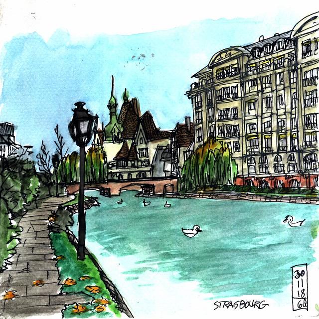 20181130 Strasbourg_0002