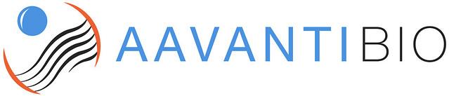 AavantiBio logo