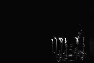 14.01.2021 | Отпевание Валерия Мишекурина