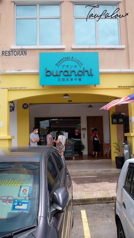 Buranchi (1)