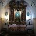 """<p><a href=""""https://www.flickr.com/people/visbeek/"""">B℮n</a> posted a photo:</p>  <p><a href=""""https://www.flickr.com/photos/visbeek/50835278187/"""" title=""""Lovely little altar of Our Lady of Remedy""""><img src=""""https://live.staticflickr.com/65535/50835278187_fa353ac1d7_m.jpg"""" width=""""240"""" height=""""165"""" alt=""""Lovely little altar of Our Lady of Remedy"""" /></a></p>  <p>photo rights reserved by <a href=""""http://www.flickr.com/photos/visbeek/"""">B℮n</a><br /> <br /> <b>Montenegro</b> is a country in Eastern Europe bordering Bosnia and Herzegovina, Serbia, Kosovo, Albania and the Adriatic Sea. It used to be a part of Yugoslavia. The capital is Podgorica. The name Montenegro is Italian and means <b><i>Black mountain</i></b>. Montenegro was an independent princedom between 1878 and 1910 and an independent kingdom until 1918. That year Montenegro became part of Yugoslavia. In 2003 Yugoslavia was transformed into the new country of Serbia and Montenegro, but this fell apart in 2006 when both countries went their separate ways. Montenegro is therefore the youngest country in Europe. Montenegro is not a member of the European Union, but it is a member of NATO. Despite the fact that Montenegro is not yet an EU Member State, people do pay with the euro. Montenegro may be small, but this beautiful nation has a huge array of natural and man-made wonders. Once overlooked in favor of more famous Mediterranean countries, Montenegro is quickly gaining a reputation as a great place to travel. It's easy to see why. The <b>mountainous hinterland</b> is home to deep gorges, flowing rivers, glacial lakes and old-growth forests, popular for adventure activities. The winding coast runs along pretty blonde bays overlooking the royal blue Adriatic Sea, ancient Venetian villages and UNESCO-walled towns. <b>Kotor</b> is a fortified town on Montenegro's Adriatic coast, in a bay near the limestone cliffs of <b>Mt. Lovćen</b>. Characterized by winding streets and squares, its medieval old town has several Romane"""