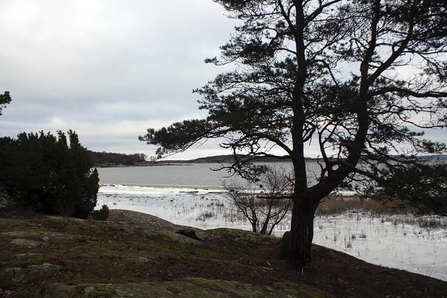 Svenska skärgården