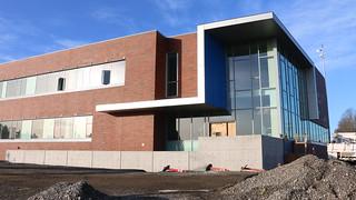 Madison Construction 1-13-21