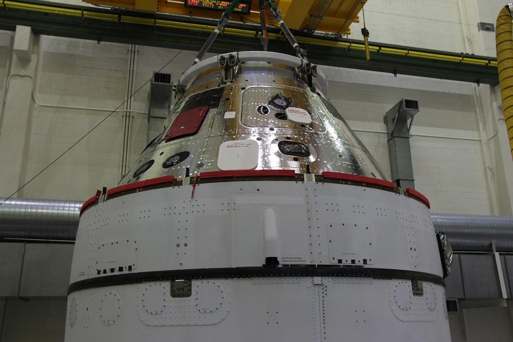Orion Artemis I handover 1-14-21_03