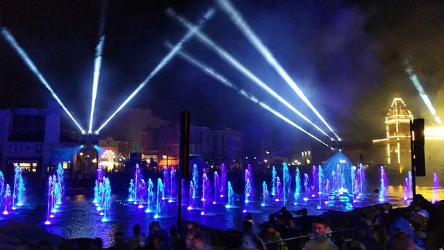 TR Floride 2018 : Universal + WDW + 1ère DCL ! 50835878551_b05a343649_z