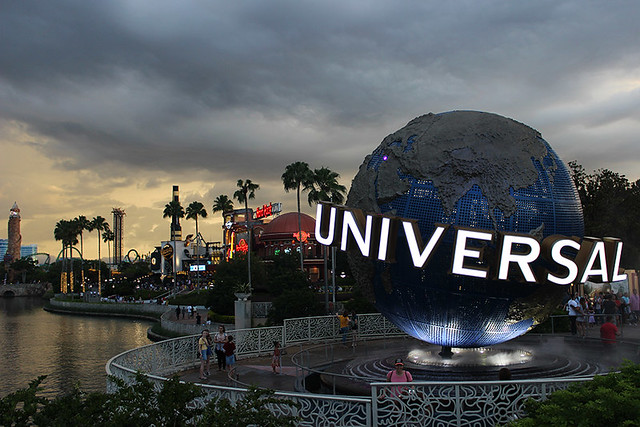 TR Floride 2018 : Universal + WDW + 1ère DCL ! 50835878881_4c92e85a23_z