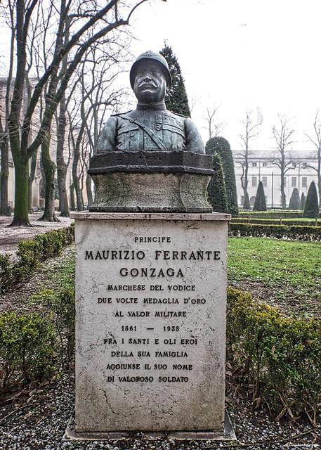 IMGP6962 Principe Maurizio Ferrante Gonzaga