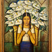 1-3 Mexican Muralists at The Whitney