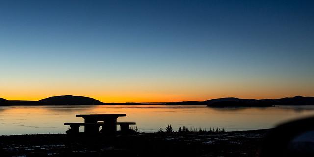 Sunrise - IMG_7117