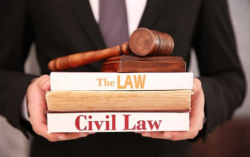 CIVIL LAWYER IN NEW JERSEY (201) 801-0100