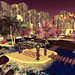 Intimate Romance Gardens 2021 -Silent Shore