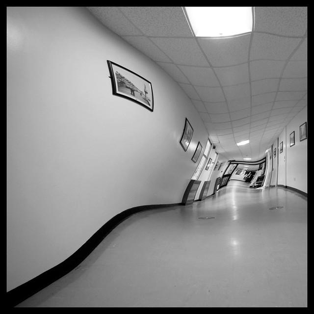 Renal Clinic