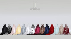 UC_Leyanahall_Wedding_dress_all in 1