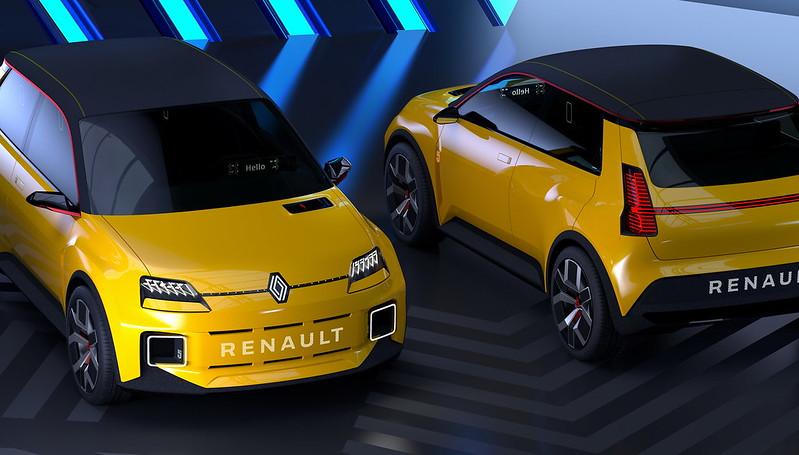 Renault-5-Prototype (7)