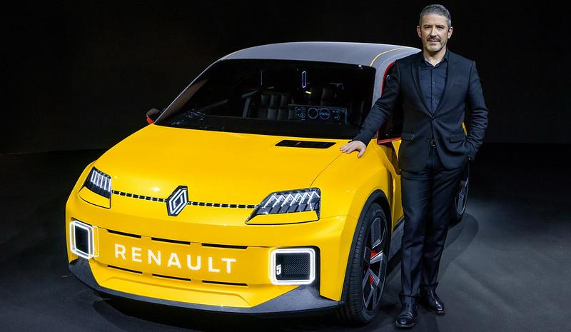 Renault-5-Prototype (6)