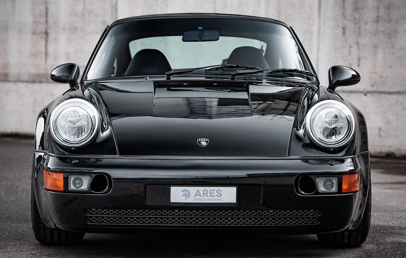 Ares-964-Turbo-2