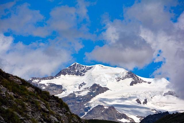 Castore (4.228 m)