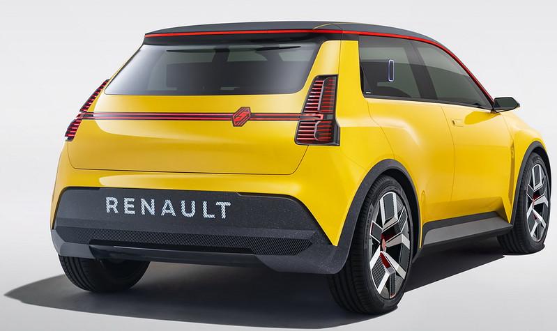 Renault-5-Prototype (3)