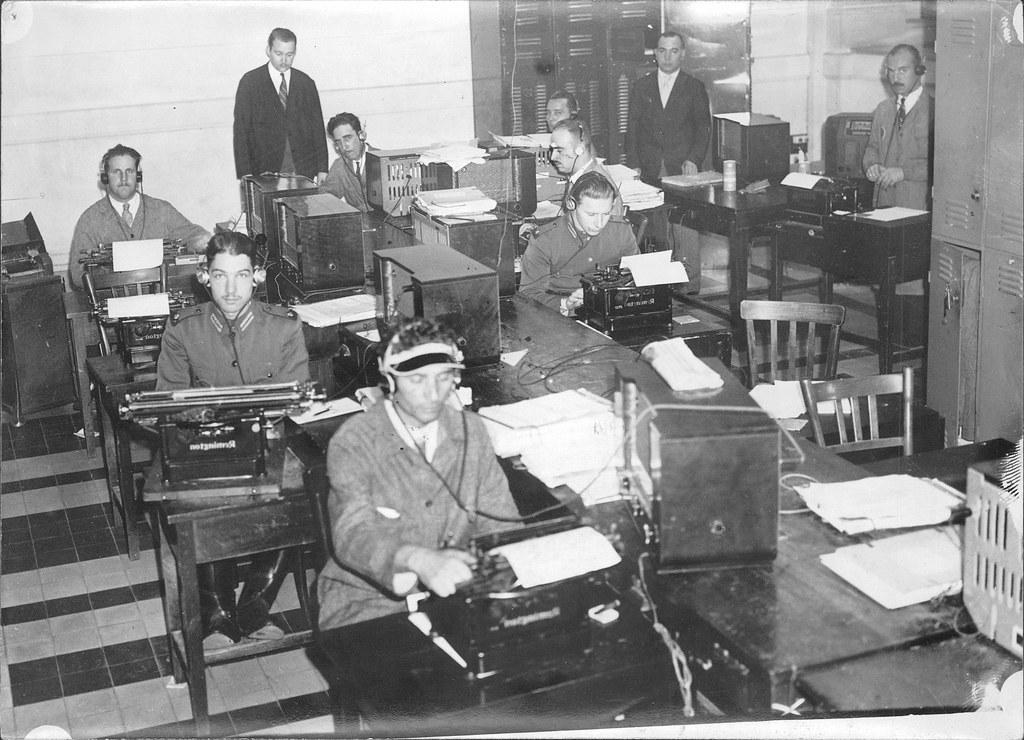 2021-01-15 GOBIERNO: Aniversario del Terremoto de 1944