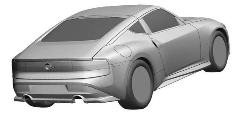 Nissan-Z-patent (6)