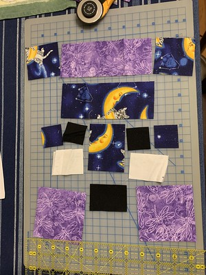 2021-01-14_Fancy-Fox-quilt-practice-block-1