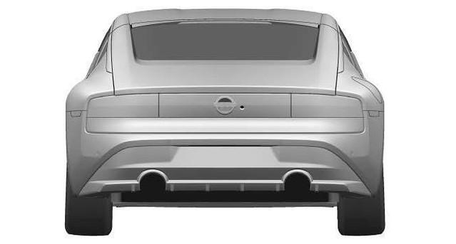 Nissan-Z-patent (2)