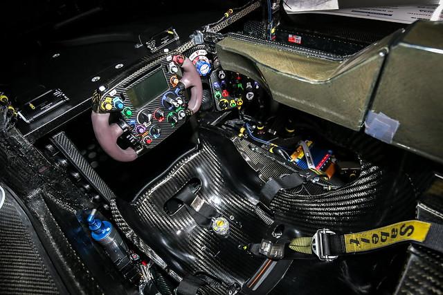 Toyota-Gazoo-GR010-Hybrid-Supercar-52