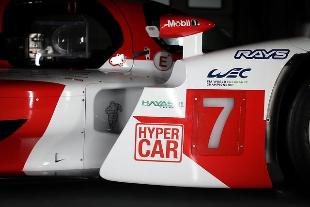 Toyota-Gazoo-GR010-Hybrid-Supercar-41