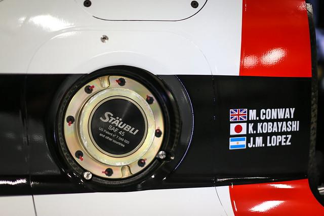 Toyota-Gazoo-GR010-Hybrid-Supercar-19