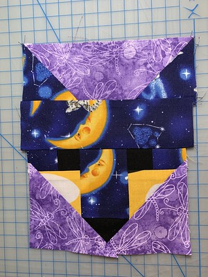 2021-01-14_Fancy-Fox-quilt-practice-block-2