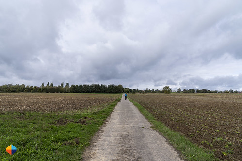 Towards Berdorf | by HendrikMorkel