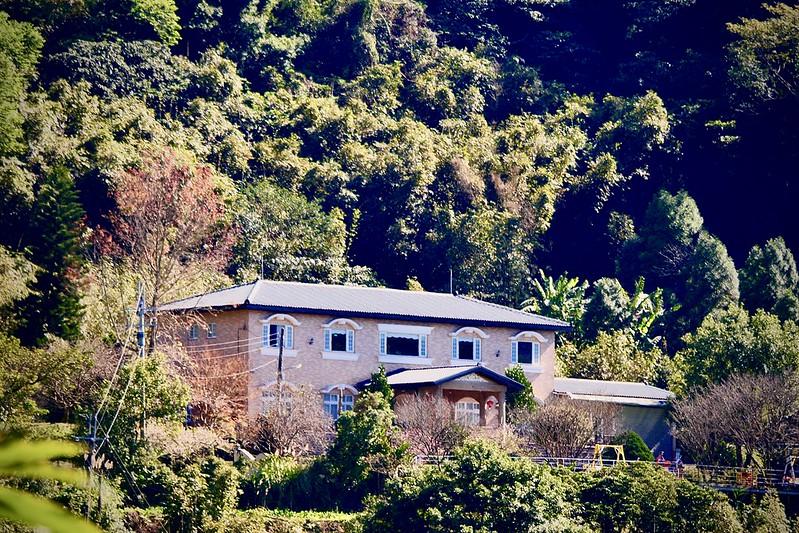 三峽阿桂的家民宿