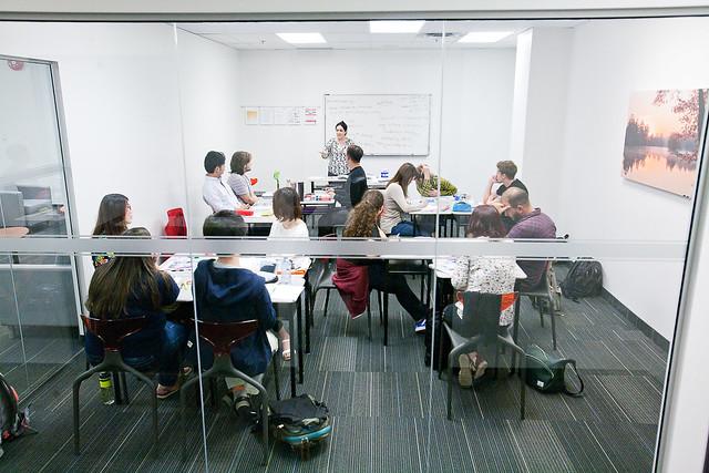 Classroom02