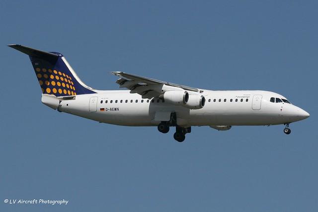 D-AEWN_B463_Eurowings_-