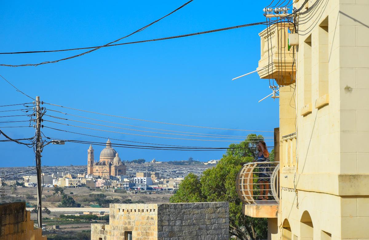 Malta-details-(30)
