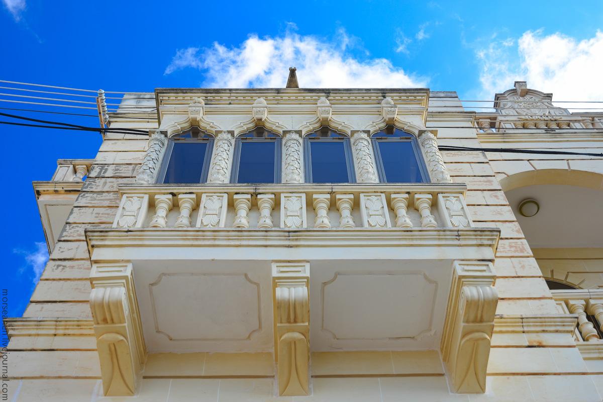 Malta-details-(29)
