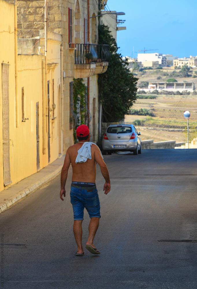Malta-details-(28)