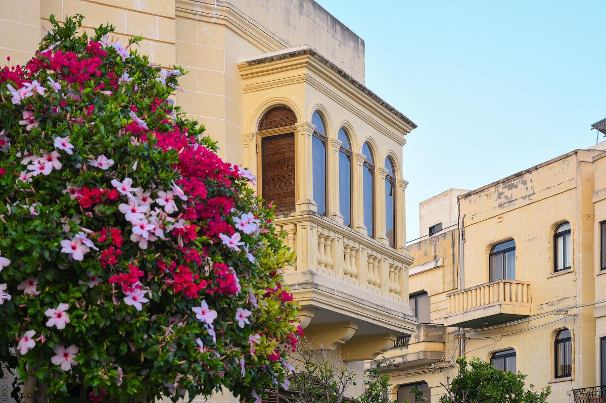 Malta-details-(24)