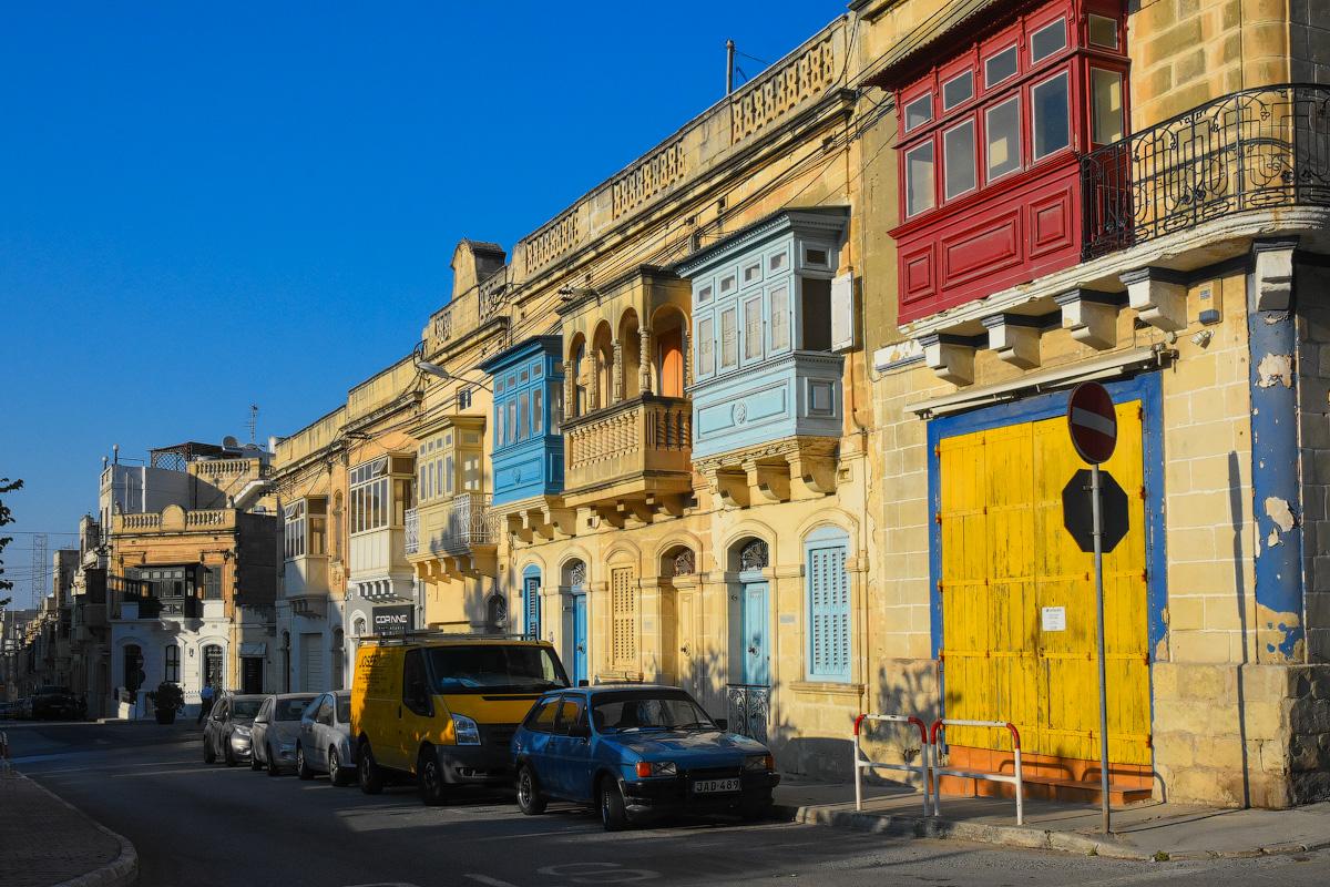 Malta-details-(22)