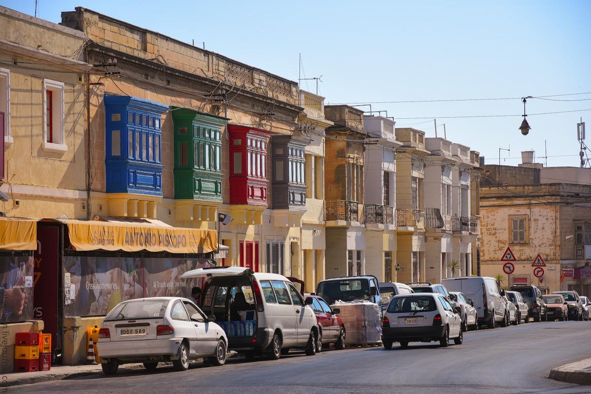 Malta-details-(19)
