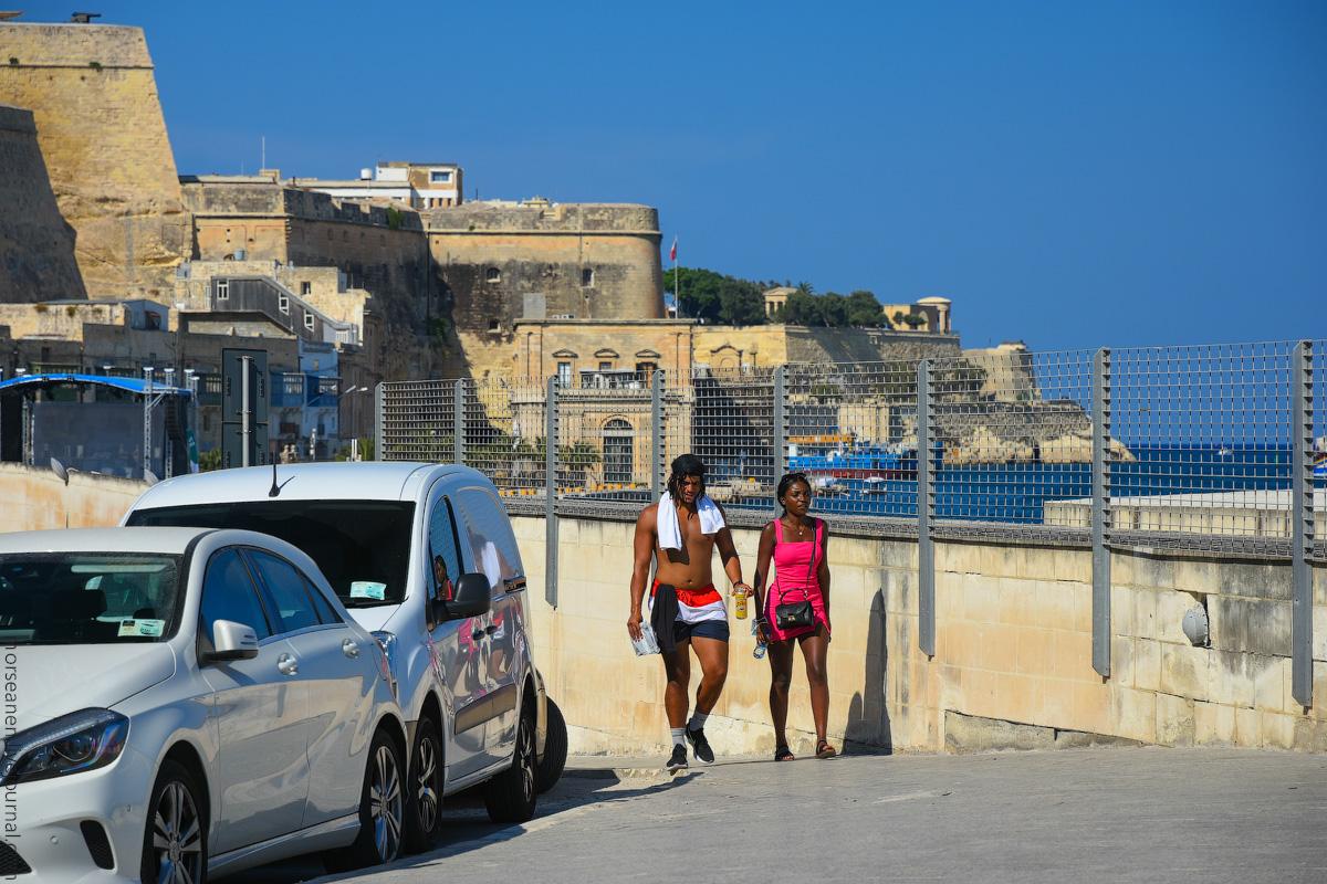 Malta-details-(16)