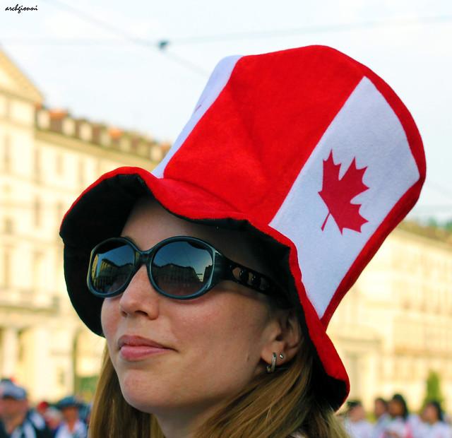 canadian sunglasses