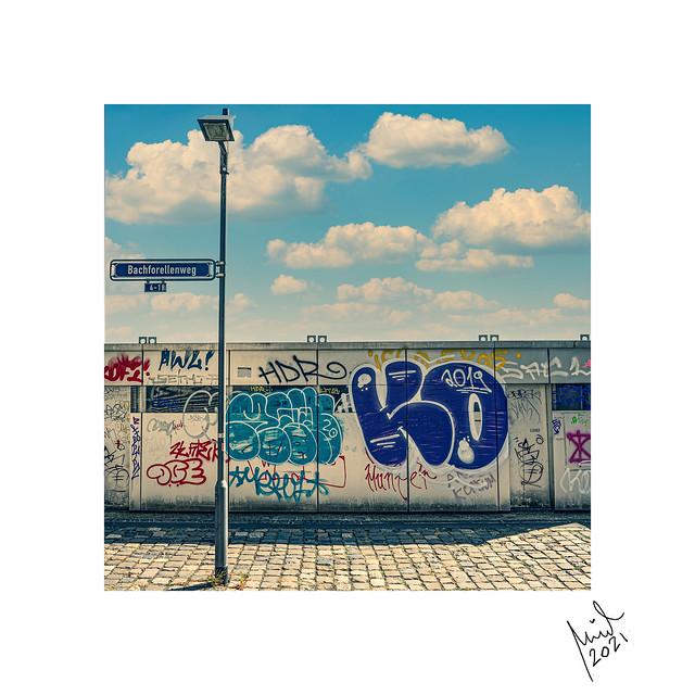 ZEISS-BATIS 1:2,0 / 25mm