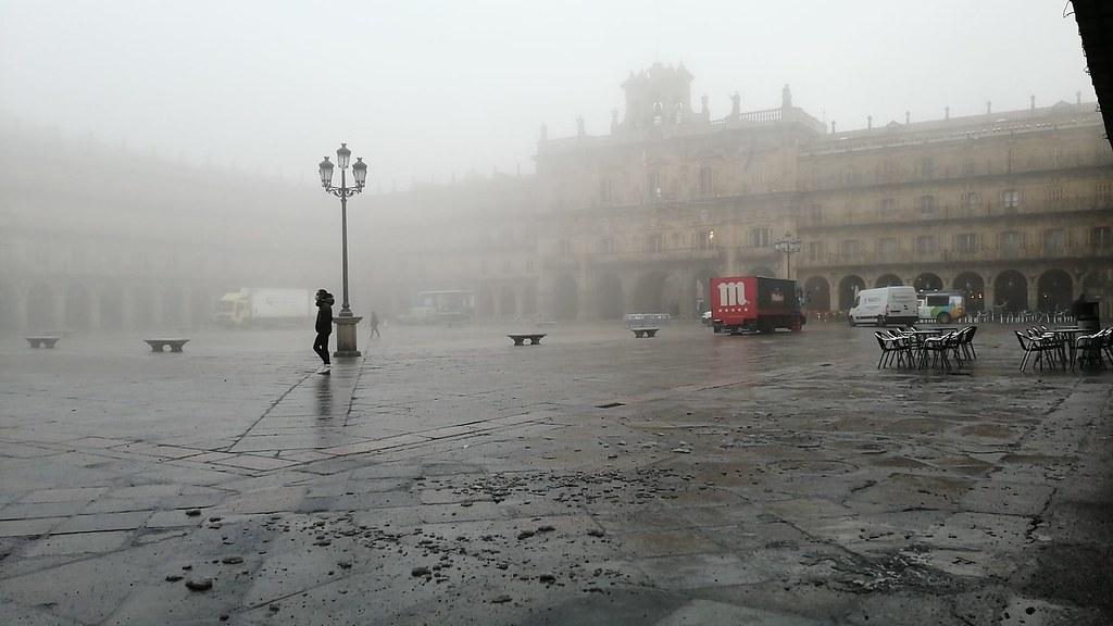 Niebla en Salamanca (10)
